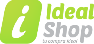 Idealshop
